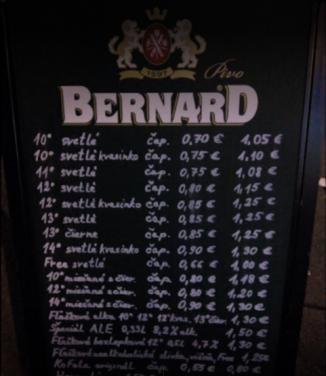 bernard7