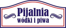 The fallback Polish bar.
